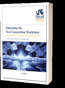 Next-Generation-Workforce-thumb-.png